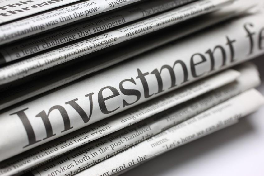 Идеи для инвестиций на фондовом рынке от 20.05.2014