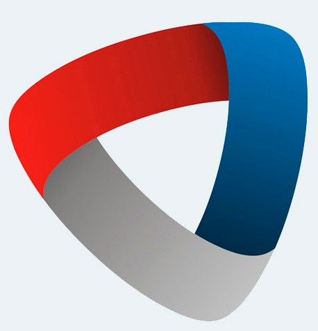 Инвест идеи на ноябрь-декабрь 2014