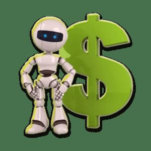 Примеры торговли на реальных счетах советниками