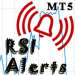 Звуковые сигналы RSI теперь и на MT5