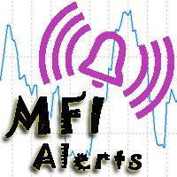 MFI Alerts для MT4